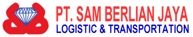 Sam Berlian Jaya Expedition | PT Tujuh Bintang Jaya